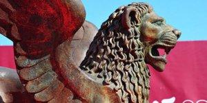 Культовые фильмы, побеждавшие на Венецианском кинофестивале
