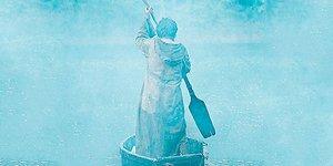 6 украинских фильмов, которые выходят в прокат
