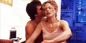 Ретро: лучшие фильмы 1999 года
