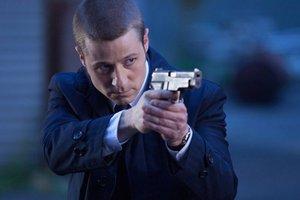 Хаос и новые злодеи: почему стоит продолжать смотреть «Готэм»