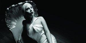 Кровавый отель и Леди Гага: все о новом сезоне «Американской истории ужасов»