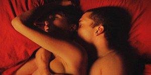 10 фильмов, сделавших секс-революцию в кино