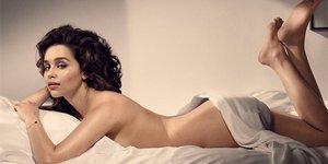 10 самых горячих актрис октября