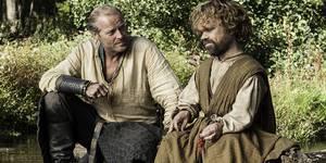 Красная жрица и возвращение Неда Старка: что известно о шестом сезоне «Игры престолов»