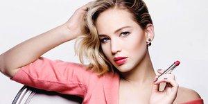 Всем сестрам по брендам: каких дизайнеров любят топ-актрисы
