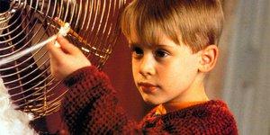 10 фактов, которые вы могли не знать о фильме «Один дома»