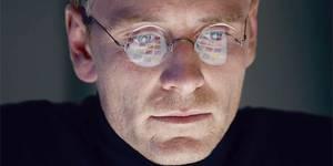 Премьера «Стива Джобса»: как создавался главный фильм об основателе Apple