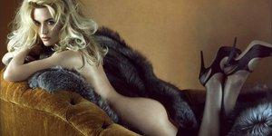 Девушка недели: Кейт Уинслет