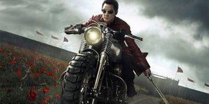 Брюс Ли в мире будущего: вся правда о сериале «В пустыне смерти»