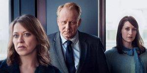 5 лучших новых британских сериалов