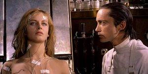5 неожиданных фильмов о Франкенштейне