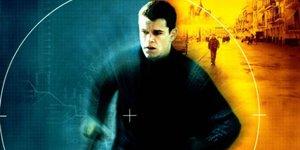 10 лучших фильмов о шпионах