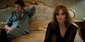 Что смотреть в кино на неделе: Джоли, ночь в Берлине и Кафка