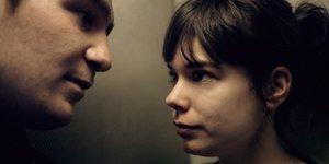 10 фильмов, снятых одним кадром