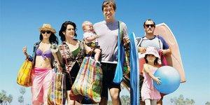 5 недооцененных сериалов этого года