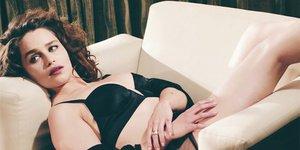 10 самых горячих сериальных актрис 2015 года
