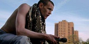Фильмы, разочаровавшие нас в 2015 году