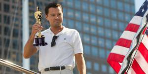 Синдром ДиКаприо: 10 звезд Голливуда без «Оскара»