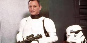 12 актеров, которых вы не заметили в новых «Звездных войнах»