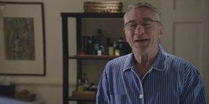 Коубы недели: нокия, видеоблог Хью Гласса и Гомер