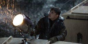 В кино на этой неделе: крушение танкера, панды в беде и Вечера французского кино