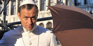 5 новых европейских сериалов, которые стоит смотреть