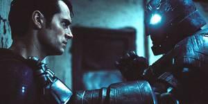 17 мгновений киновесны: самые ожидаемые фильмы сезона