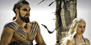 5 самых знаменитых вымышленных языков из кино и сериалов