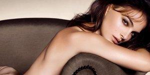 Девушка недели: Натали Портман