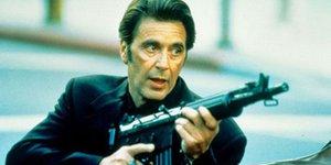 Ретро: лучшие фильмы 1995 года