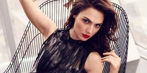 10 самых горячих актрис марта