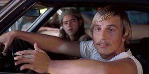 10 лучших молодежных комедий