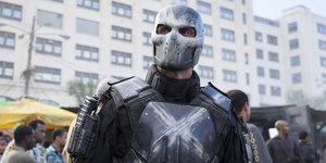 «Первый мститель: Противостояние»: 5 новых персонажей киновселенной Marvel