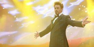 10 самых богатых киногероев