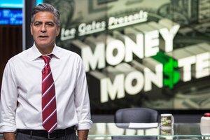 В кино на этой неделе: Клуни в заложниках, Черепашки-ниндзя 2 и Куриленко