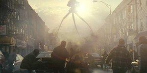 7 лучших фильмов о нападении инопланетян