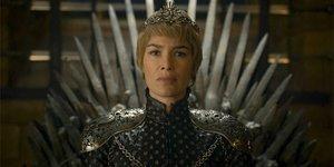 10 мыслей о шестом сезоне «Игры престолов»