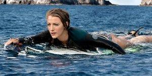 Что смотреть летом: ожидаемые фильмы июля 2016