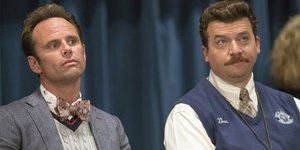 Что нужно знать о новом сериале HBO «Завучи»