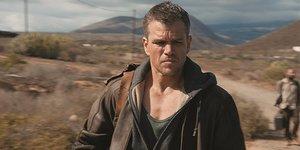 В кино на этой неделе: Джейсон Борн, фэшн-ужасы и сосиски-нацисты