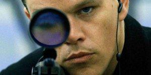 5 самых крутых моментов из фильмов о Борне