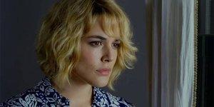 В кино на этой неделе: женщины Педро Альмодовара, мальчик с драконом и месть от кутюр
