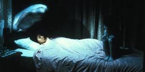 Жутко страшно и запредельно атмосферно: 10 нетипичных фильмов ужасов