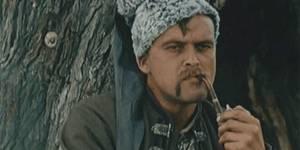 Тест: Разбираетесь ли вы в украинском кино?