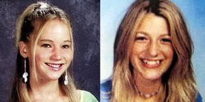 Школьные фото знаменитых актеров