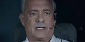 В кино на этой неделе: Том Хэнкс за штурвалом, другая Джейн Остин и восточные страсти