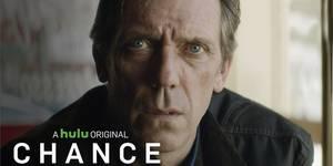 Что нужно знать о сериале «Доктор Ченс» с Хью Лори
