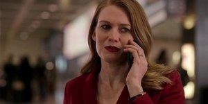 5 новых детективных сериалов, которые стоит посмотреть