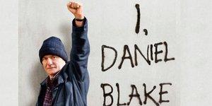 Стоит ли смотреть: «Я, Дэниэл Блэйк»