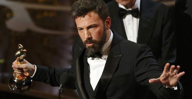 Рейтинг лучших фильмов 2011 года | Топ